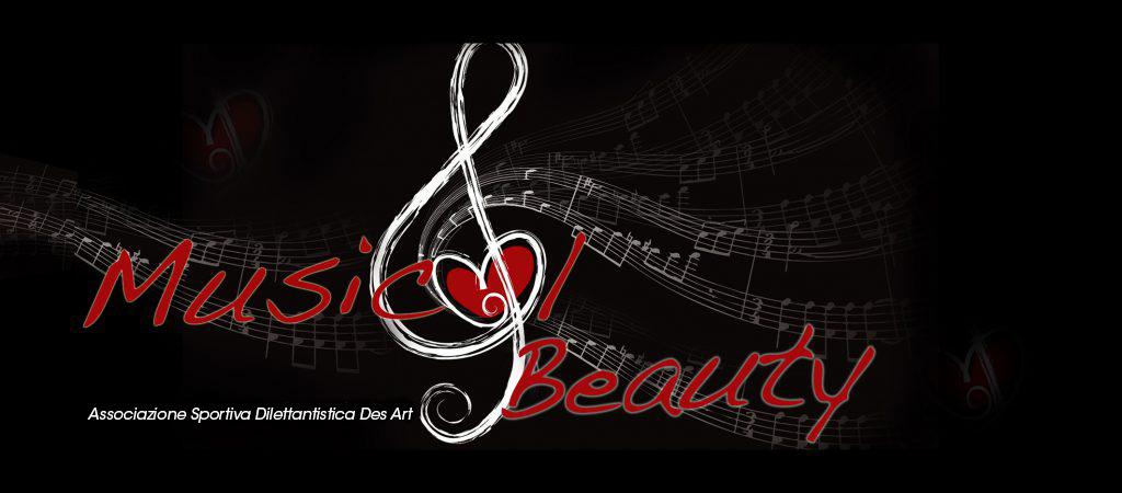logo-musical04-1024x450