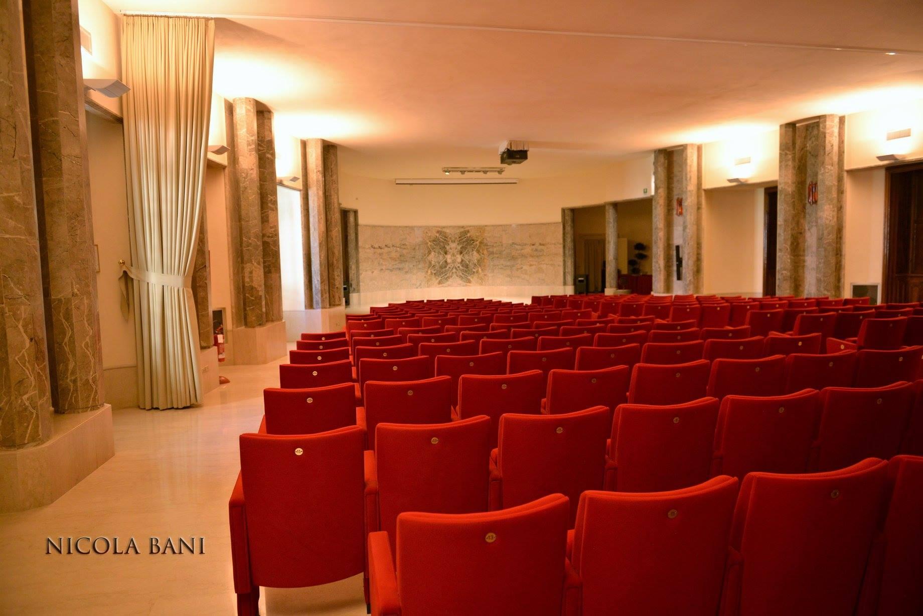 """Backstage Video """"Rimani Così"""" – Singolo in uscita a settembre 2017 (Michela & Silvia)"""